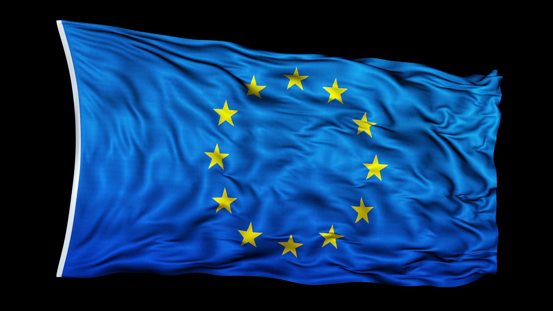 Европейския пазар - НОВА ЕООД