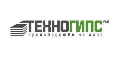 Техногипс - Нова ЕООД