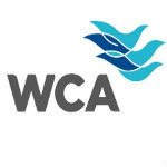 WCA|Nova Ltd